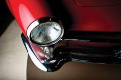 @1961 Alfa Romeo Giulietta Sprint Speciale-2 - 15