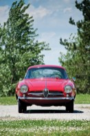 @1961 Alfa Romeo Giulietta Sprint Speciale-2 - 20