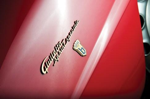 @1961 Alfa Romeo Giulietta Sprint Speciale-2 - 4