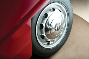 @1961 Alfa Romeo Giulietta Sprint Speciale-2 - 5