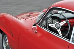 @1961 Alfa Romeo Giulietta Sprint Speciale - 8