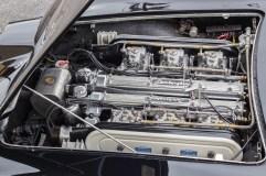 @1966 Lamborghini 350 GT-0232 - 15