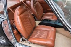@1966 Lamborghini 350 GT-0232 - 18