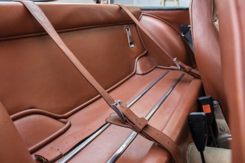 @1966 Lamborghini 350 GT-0232 - 20
