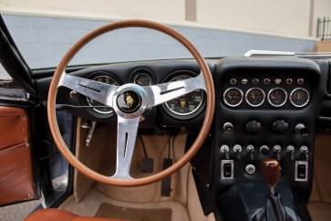 @1966 Lamborghini 350 GT-0232 - 22