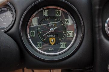 @1966 Lamborghini 350 GT-0232 - 27