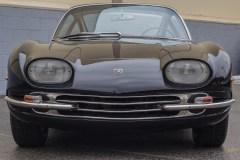 @1966 Lamborghini 350 GT-0232 - 3
