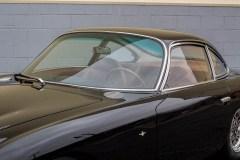 @1966 Lamborghini 350 GT-0232 - 7