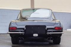 @1966 Lamborghini 350 GT-0232 - 8