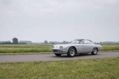 @1966 Lamborghini 350 GT-0355 - 4