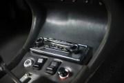 @1972 Lamborghini Miura P400 SV by Bertone-3673 - 8