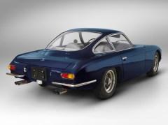 @Lamborghini 400GT - 0568 - 3