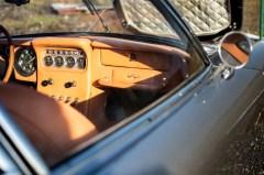 @Lamborghini 400GT 2+2 - 1036 - 6