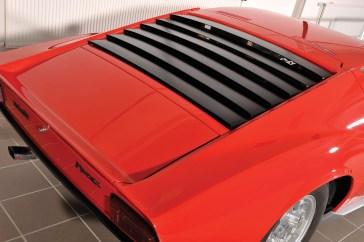 @Lamborghini Miura P400-3087 - 2