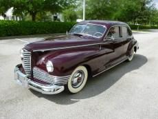 @Packard Clipper - 1