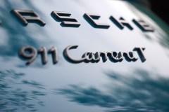 @Porsche 911 T - 10