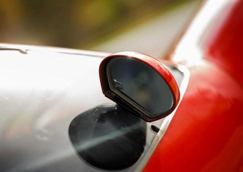 molzon concept corsa gt38 17