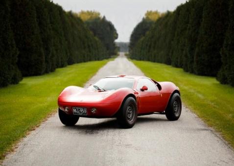 molzon concept corsa gt38 20