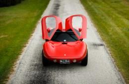 molzon concept corsa gt38 24