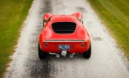molzon concept corsa gt38 25