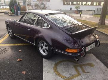 73 RS 2