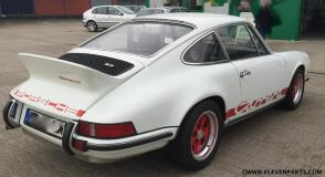 73RS2