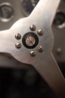 @1956 Maserati 450S Prototype Fantuzzi - 12