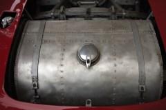 @1956 Maserati 450S Prototype Fantuzzi - 15