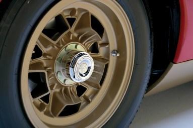@1971 Lamborghini Miura SV-4884 - 10