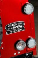 @LR Defender V8 Edition - 7