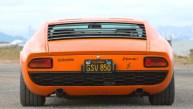 @Lamborghini Miura-4289 - 11
