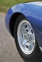 @Lamborghini Miura 4863 - 2