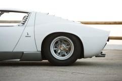 @Lamborghini Miura P400S 3982 - 10
