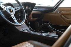 @Lamborghini Miura P400S 3982 - 18