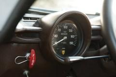 @Lamborghini Miura P400S 3982 - 19