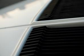 @Lamborghini Miura P400S 3982 - 30