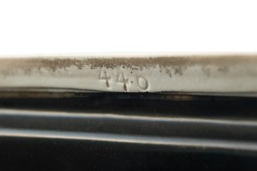@Lamborghini Miura P400S 3982 - 38
