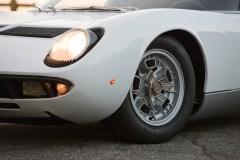 @Lamborghini Miura P400S 3982 - 4
