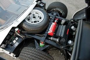@Lamborghini Miura P400S 3982 - 45
