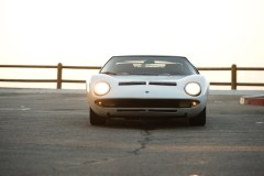 @Lamborghini Miura P400S 3982 - 6