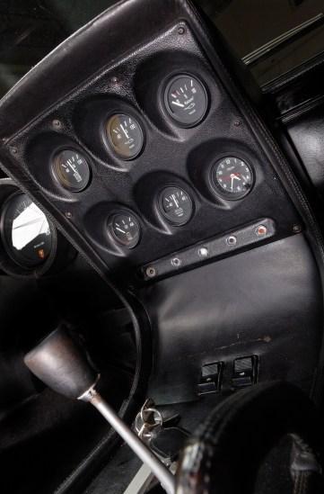 @Lamborghini Miura P400S 4827 - 14
