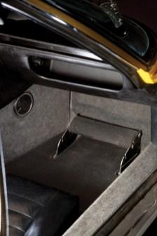 @Lamborghini Miura P400S 4827 - 17