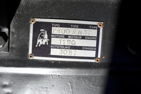 3057-miura 7