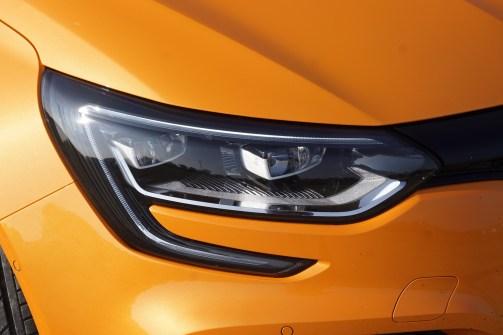 @Renault Megane RS - 31