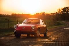 1962-Fiat-Abarth-Monomille-Scorpione_24