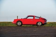 1962-Fiat-Abarth-Monomille-Scorpione_4