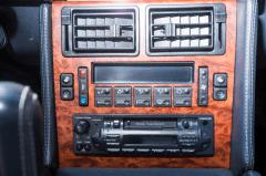 1993 BUGATTI EB 110-39034 14