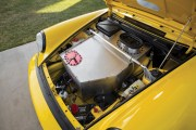 @1993 Porsche 911 Carrera RSR 3.8 - 18