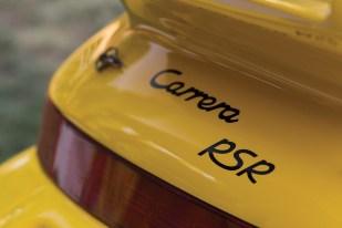 @1993 Porsche 911 Carrera RSR 3.8 - 20