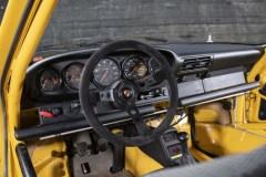 @1993 Porsche 964 RSR 3.8L - 10